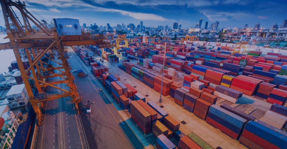 Quick Tips on Logistics Strategies